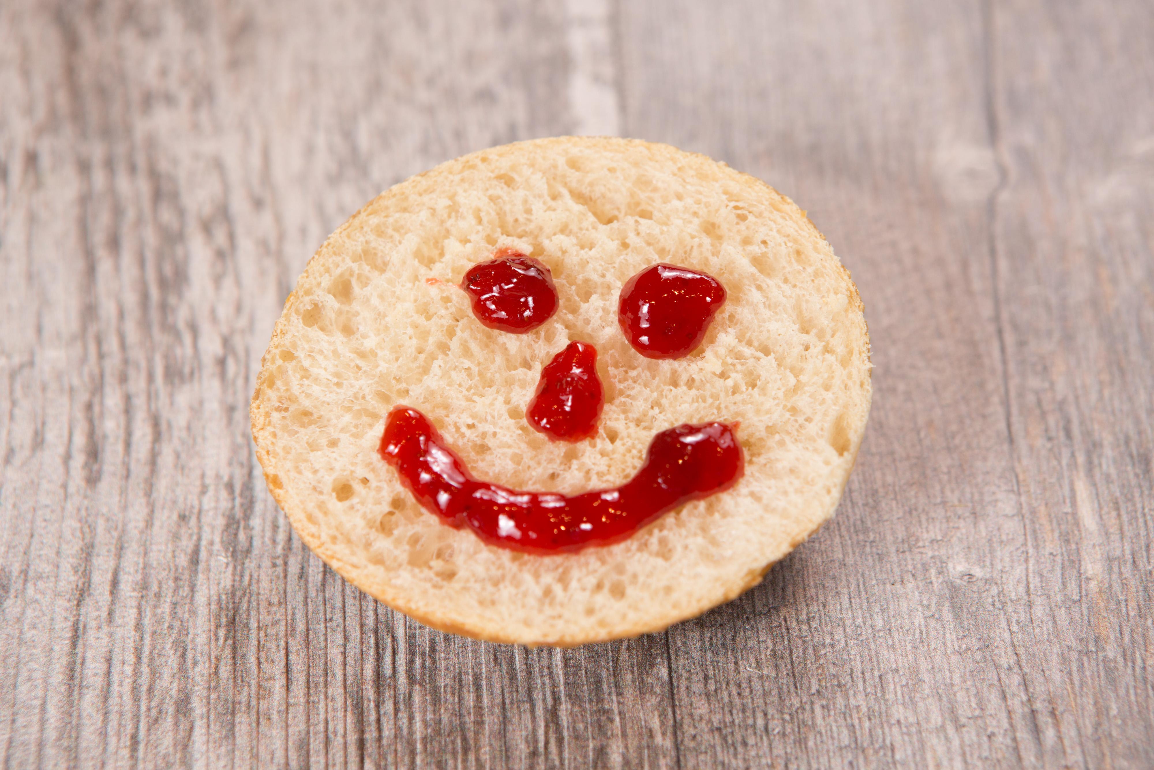 Brötchen_Lächeln